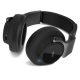 Ikona BOSE® - słuchawki