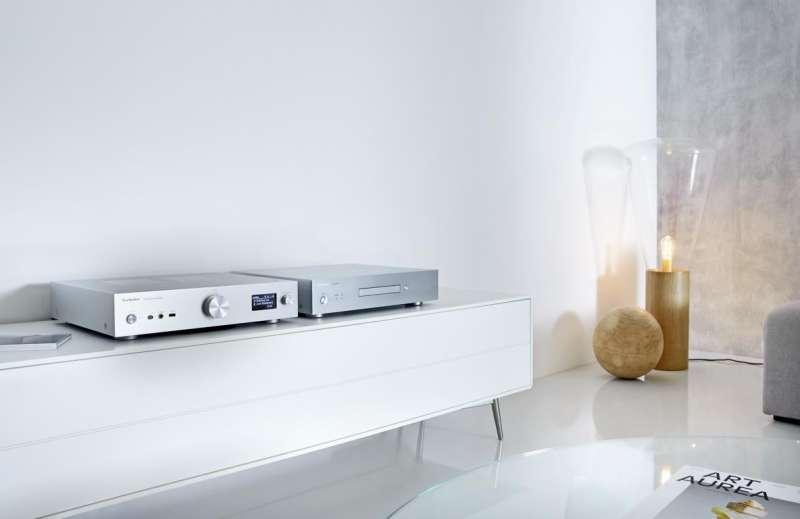 technics su g30 sieciowy wzmacniacz stereo. Black Bedroom Furniture Sets. Home Design Ideas