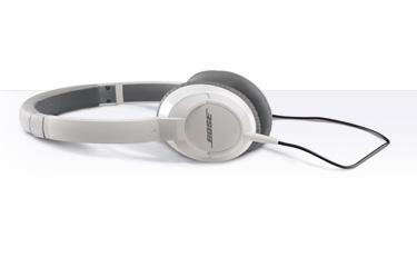 Bose OE2 Słuchawki On-Ear !! Promocja !!