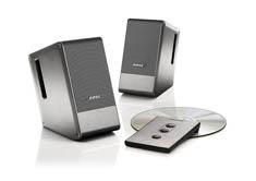 Bose Computer MusicMonitor Wysyłka gratis!
