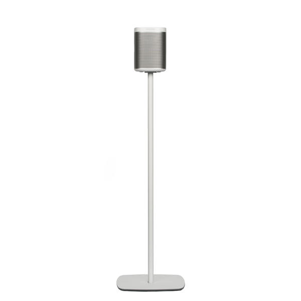 Sonos PLAY:1 floorstand