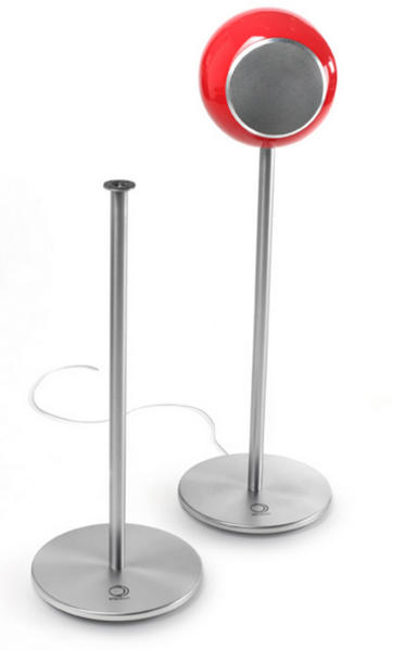 Elipson Stand Podłogowy PLANET M STAND