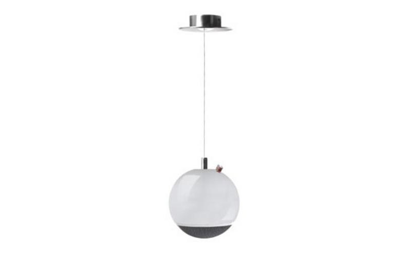 Elipson Stand Sufitowy PLANET M CEILING MOUNT