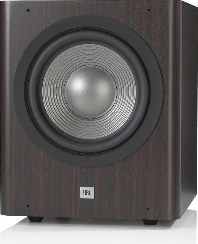 JBL Studio 250 P