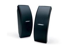 Bose 151 SE Głośnik zewnętrzny | Autoryzowany Dealer