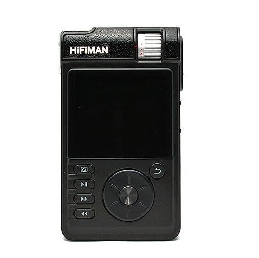 HiFiMAN HM-901 Audiofilski odtwarzacz przenośny