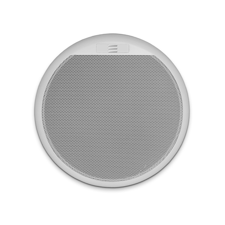Apart CMAR8T-W głośnik  100-volt
