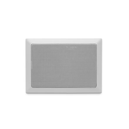 Apart CMR608 Głośnik ścienny / sufitowy