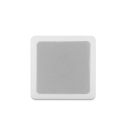 Apart CMS15T Ścienny głośnik 100 volt