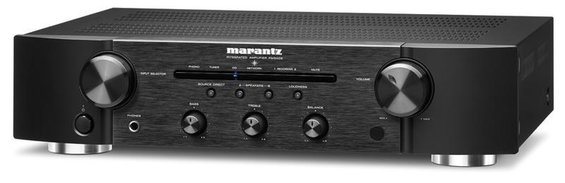 Marantz PM5005 Wzmacniacz