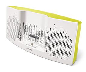 Bose SoundDock XT Stacja dokująca
