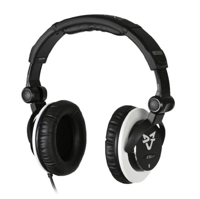 Słuchawki Ultrasone DJ 1