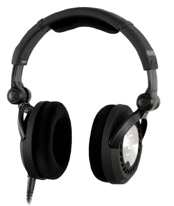 Ultrasone PRO 2900 | Słuchawki  | Dostępne od ręki!