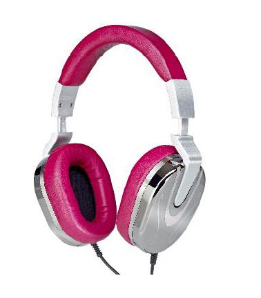 Słuchawki Ultrasone Edition 8 - Julia -