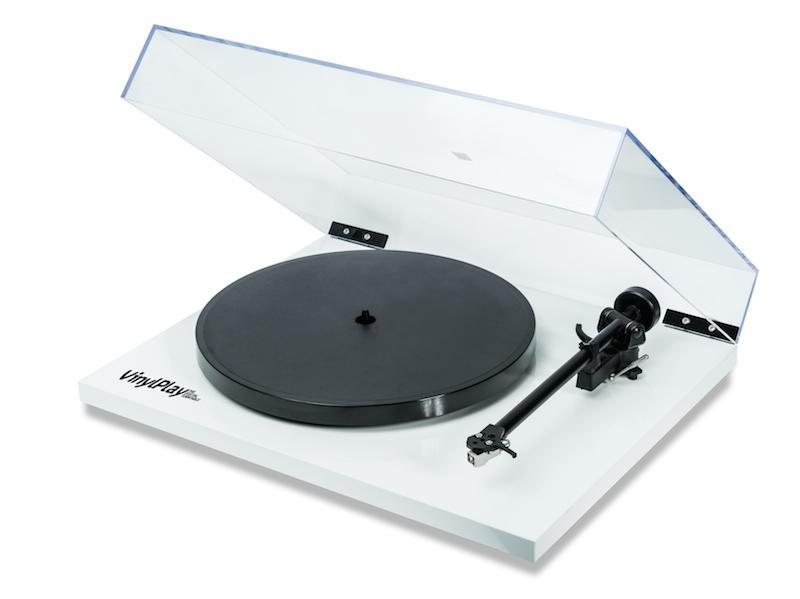 Sonos VinylPlay Gramofon cyfrowy