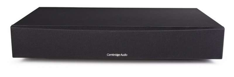 Cambridge Audio Minx tv2