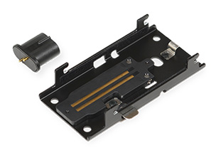 Bose WB-50 Uchwyt ścienny SlideConnect  | Autoryzowany Dealer