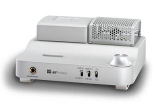 HiFiMAN Wzmacniacz EF100