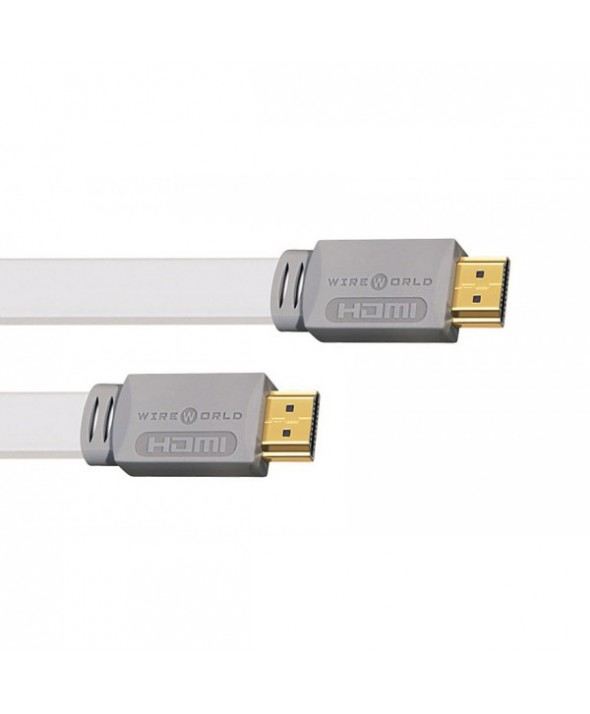 Wireworld Island 7 HDMI 2M