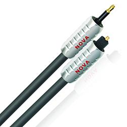 Wireworld Nova 7 Optical 0,5m