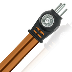 Wireworld Electra 7 Power Cord 1,5m