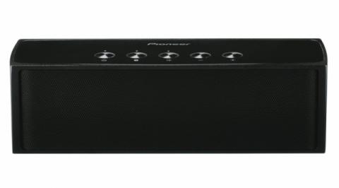 PIONEER XW-BTSP70 Głośnik mobilny bluetooth