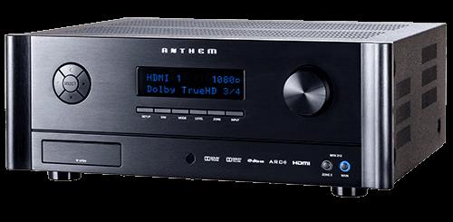 Anthem Mrx-310 Wysyłka gratis