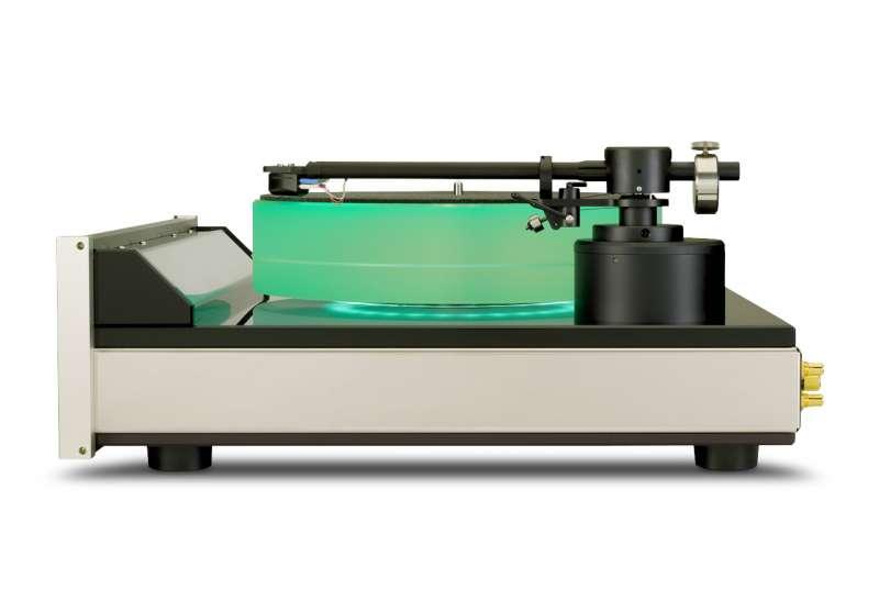 McIntosh MT10 Gramofon