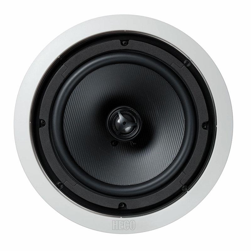 HECO INSTALL BASIC INC 82 Głośnik instalacyjny