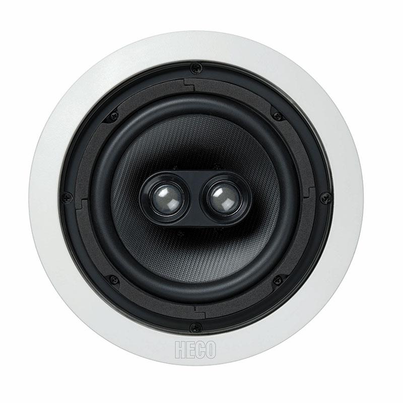 Heco Install Basic INC 262 głośnik instalacyjny