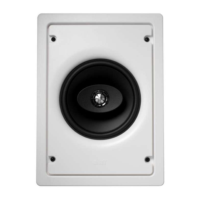 KEF Ci160SL głośnik instalacyjny