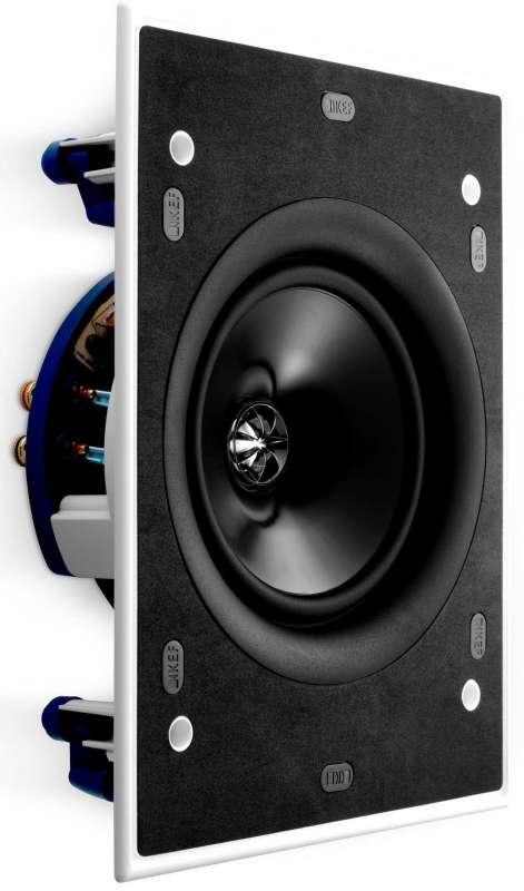 Kef Ci160QL głośnik instalacyjny
