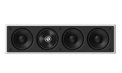 KEF Ci4100QL Głośnik instalacyjny