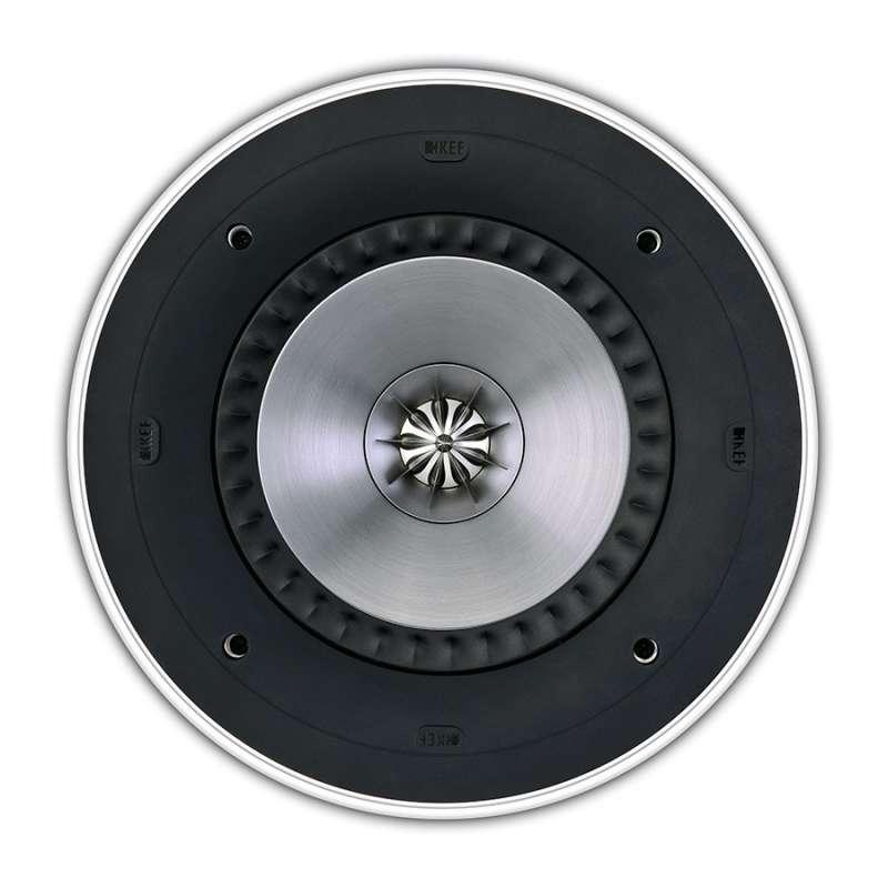 KEF Ci200RR Głośnik instalacyjny