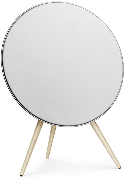 BEOPLAY A9 B&O PLAY Bang & Olufsen system muzyczny