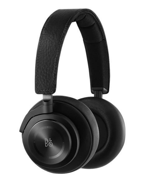 Beoplay H7  Bang & Olufsen   Słuchawki bezprzewodowe
