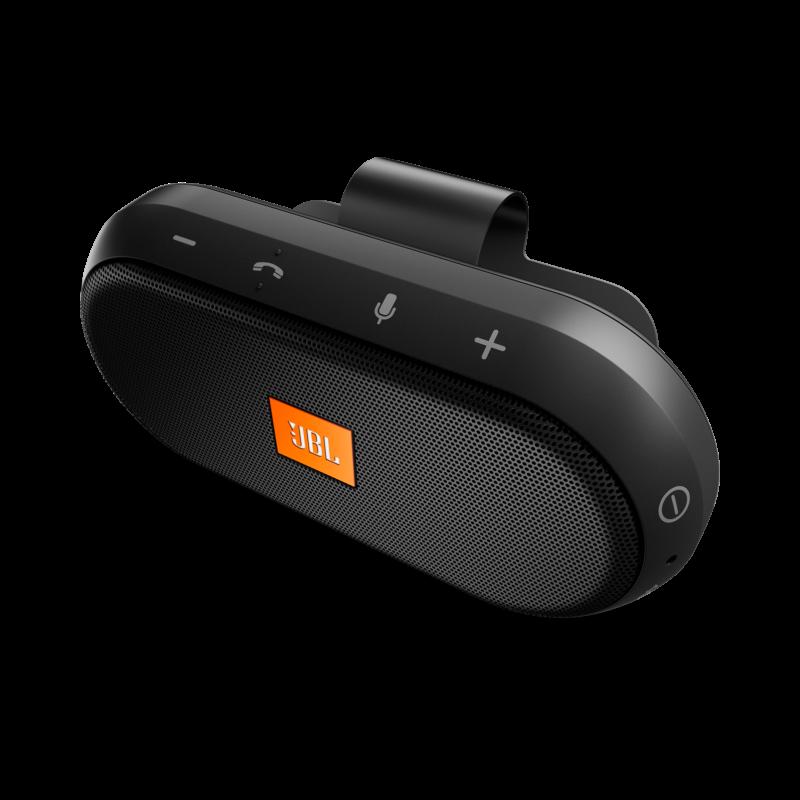 JBL TRIP głośnik bluetooth.