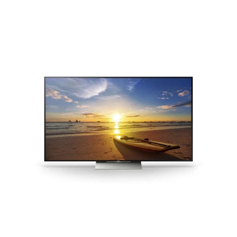 SONY KD-75XD9405 Telewizor