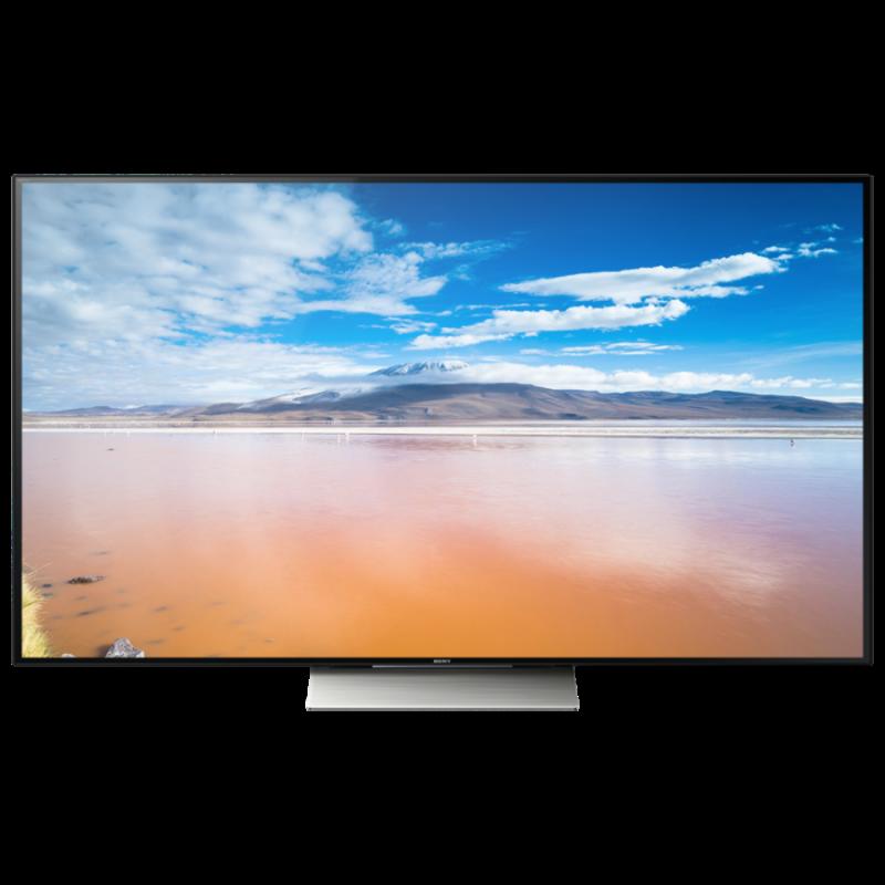SONY KD-55XD9305 Telewizor