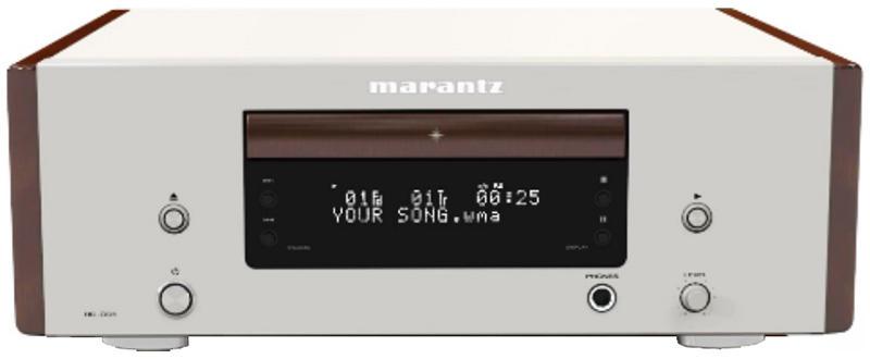Marantz HD-CD1 Odtwarzacz CD Wysyłka gratis !!