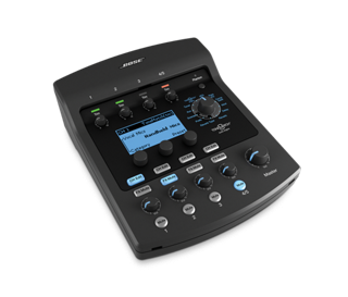 BOSE T1 Tonematch audio engine | Autoryzowany Dealer