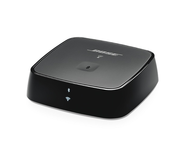 BOSE SoundTouch Wireless Link Adapter Nowość !!