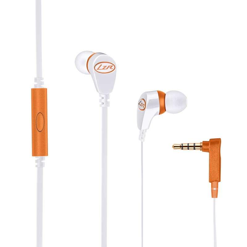 Magnat LZR 540 Słuchawki douszne