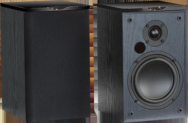 Advance Acoustic AIR 55 Głośniki aktywne bezprzewodowe