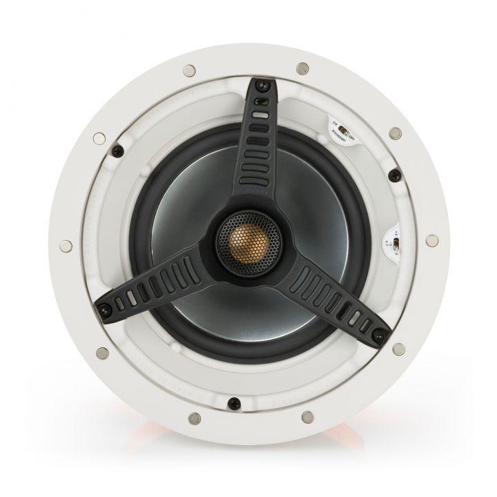 Monitor Audio CT265