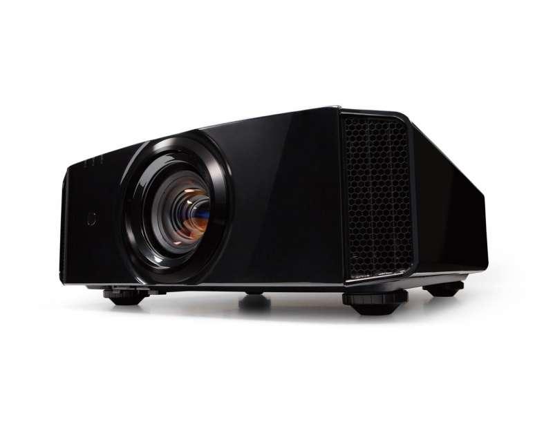Jvc DLA X7500 projektor 4K