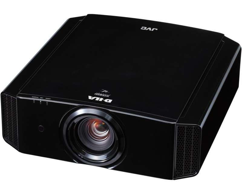 Jvc Dla-X9500 projektor 4k