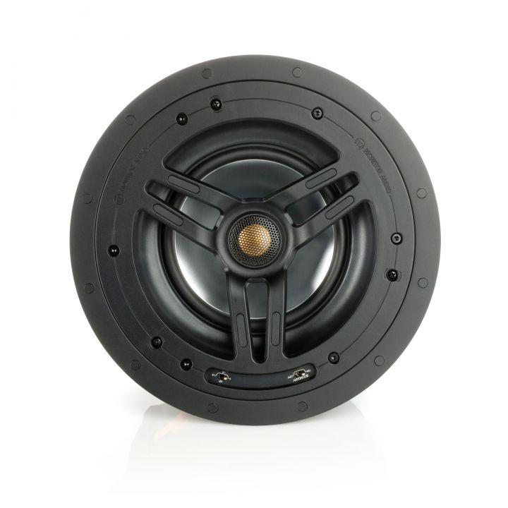 Monitor Audio CP-CT260 głośnik