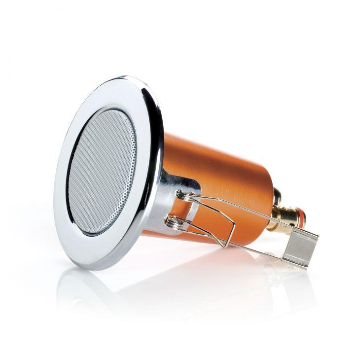 Monitor Audio CPC120 głośnik