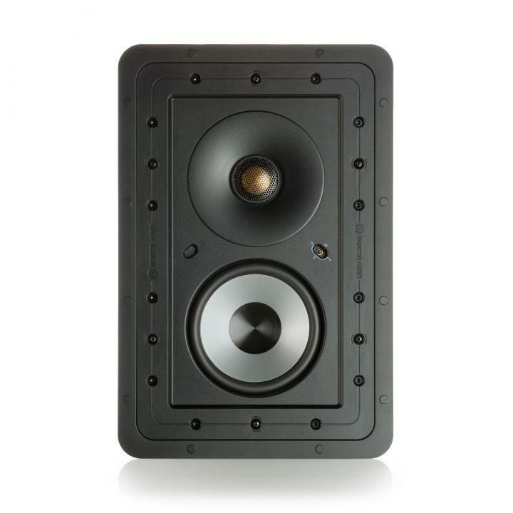 Monitor Audio CP-WT150 głośnik